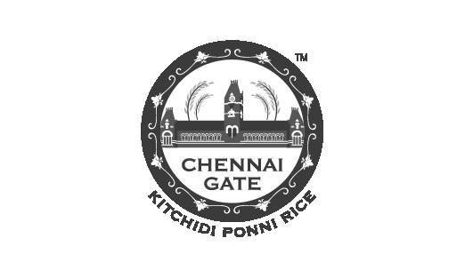 advertising client chennai