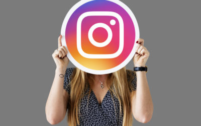 How Instagram can help your business take off