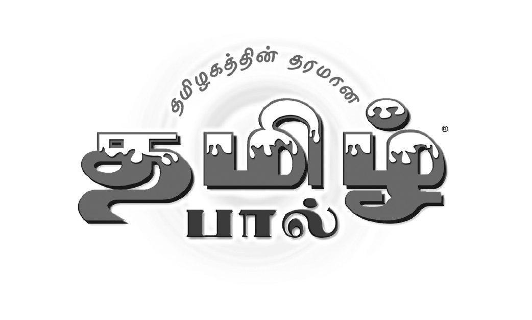 online marketing client chennai
